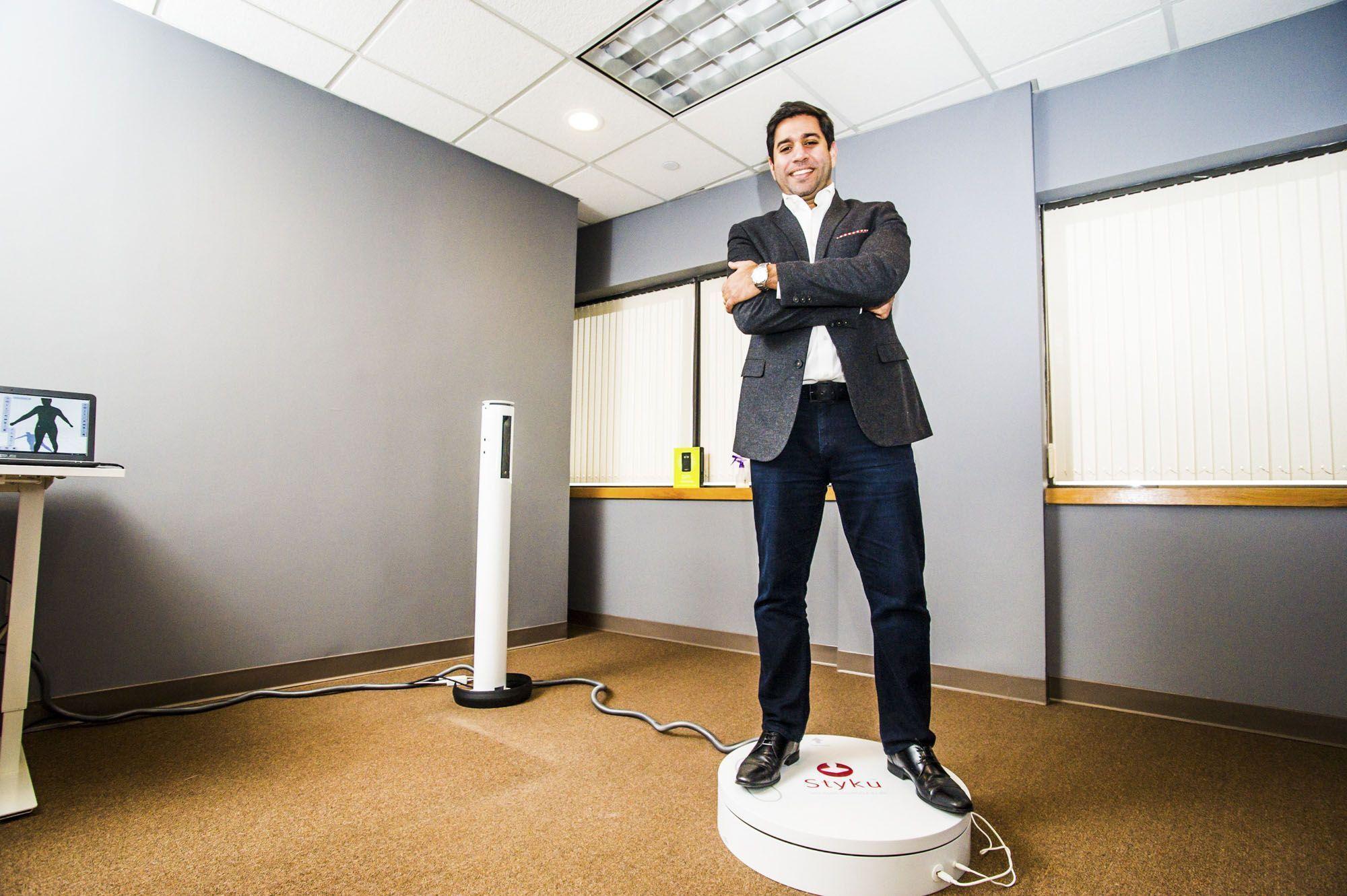 CEO of Styku 3D Body Scanning.jpg