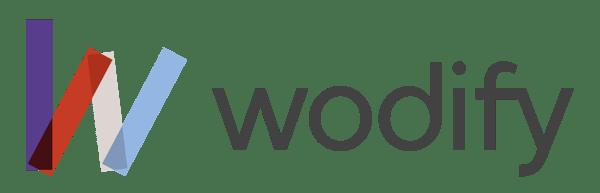 Wodify Core