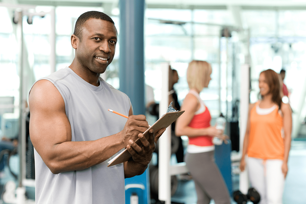 How to Sell Personal Training: Selling Personal Training Tips