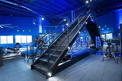 10-stairs_orig.jpg