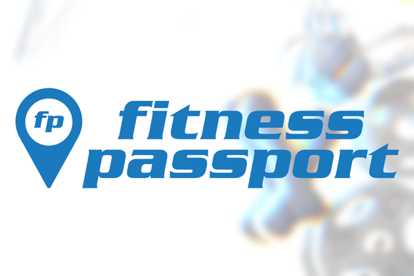 What Is a Fitness Passport?