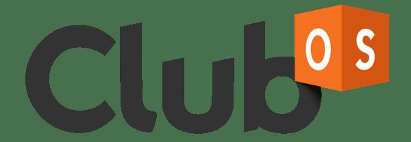 ClubOS