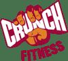 CrunchLogo