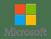Microsoft-Logo-PNG-Transparent-Image.png