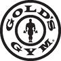No_fill_Golds_Gym_logo_black