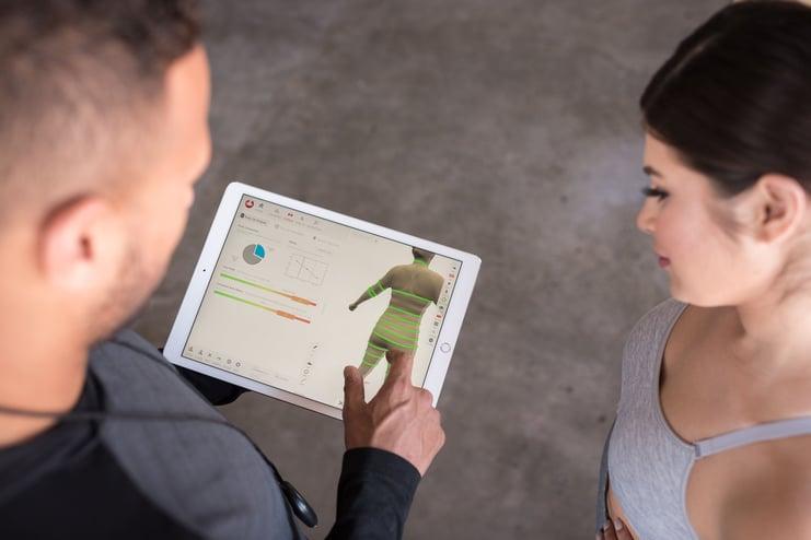 Styku-3d-body-scanning-software.jpg