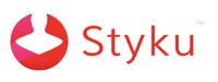 StykuLogo-5