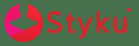 Styku_Logo_2020_Horz_TranspBG