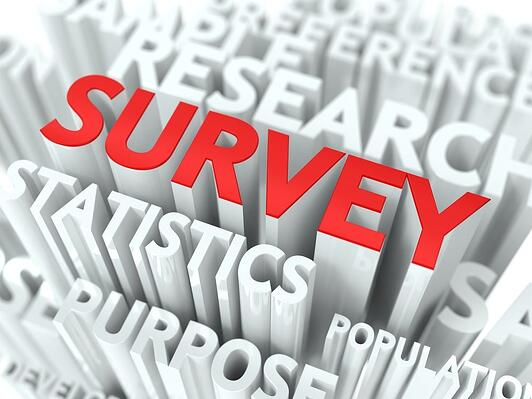 Insights Your Fitness Center Could Gain from Member Surveys