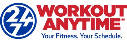 WOAT Logo