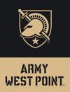 WestPointLogo