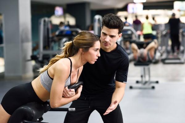 achievement-muscle-gym-man-active
