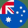 Styku Australia by Synergy Fitness