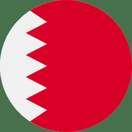 styku bahrain by MeFitPro