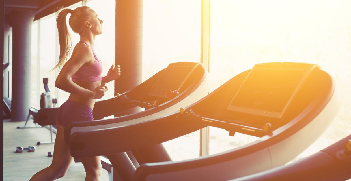 basic requirements of good gym management