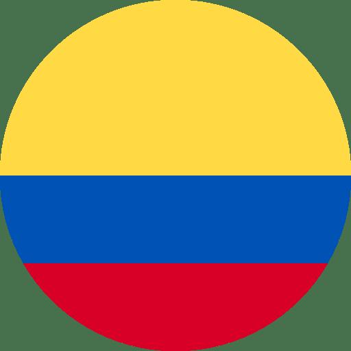 styku colombia by progyne