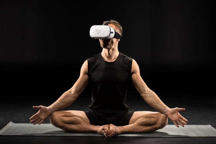 fitness-tech-trends-2018-3d-body-scanning.jpg