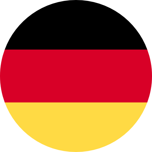 styku germany by weight checkers