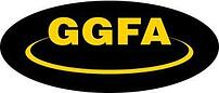 ggfanewlogowithout_small