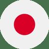 styku japan by bravo group