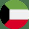 styku kuwait by MeFitPro