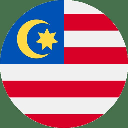 styku malaysia by United lifestyle