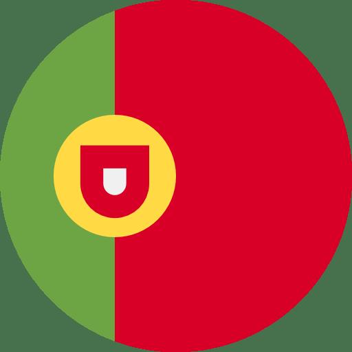 styku portugal by rocfit