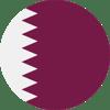styku qatar by mefitpro