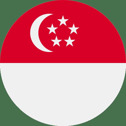 styku singapore by united lifestyle