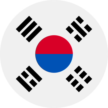styku south korea by apsun