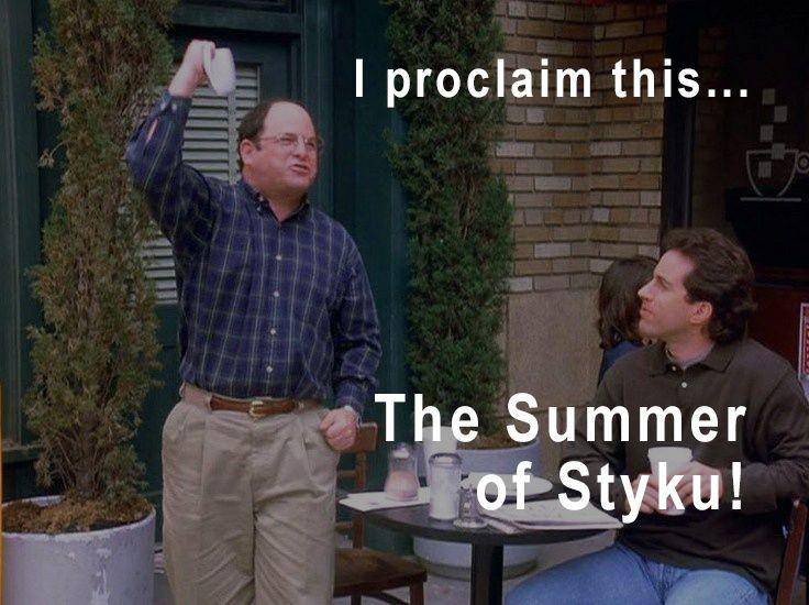 summer of styku-edit.jpg