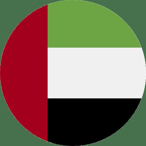 styku united arab emirates (uae) by mefitpro