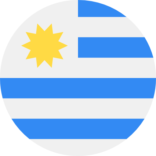 styku uruguay by techmedical