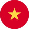 styku vietnam by united lifestyle