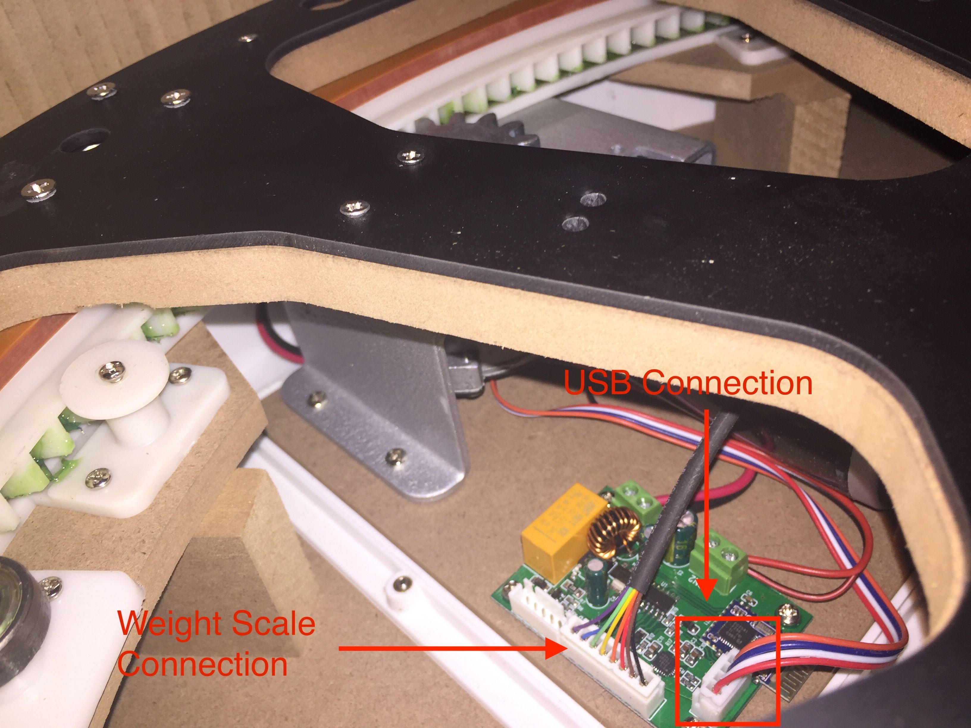 USB Controller 2