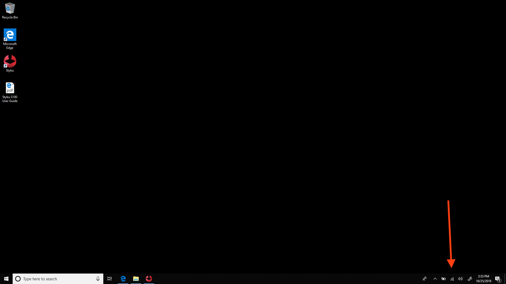 Desktop (1)