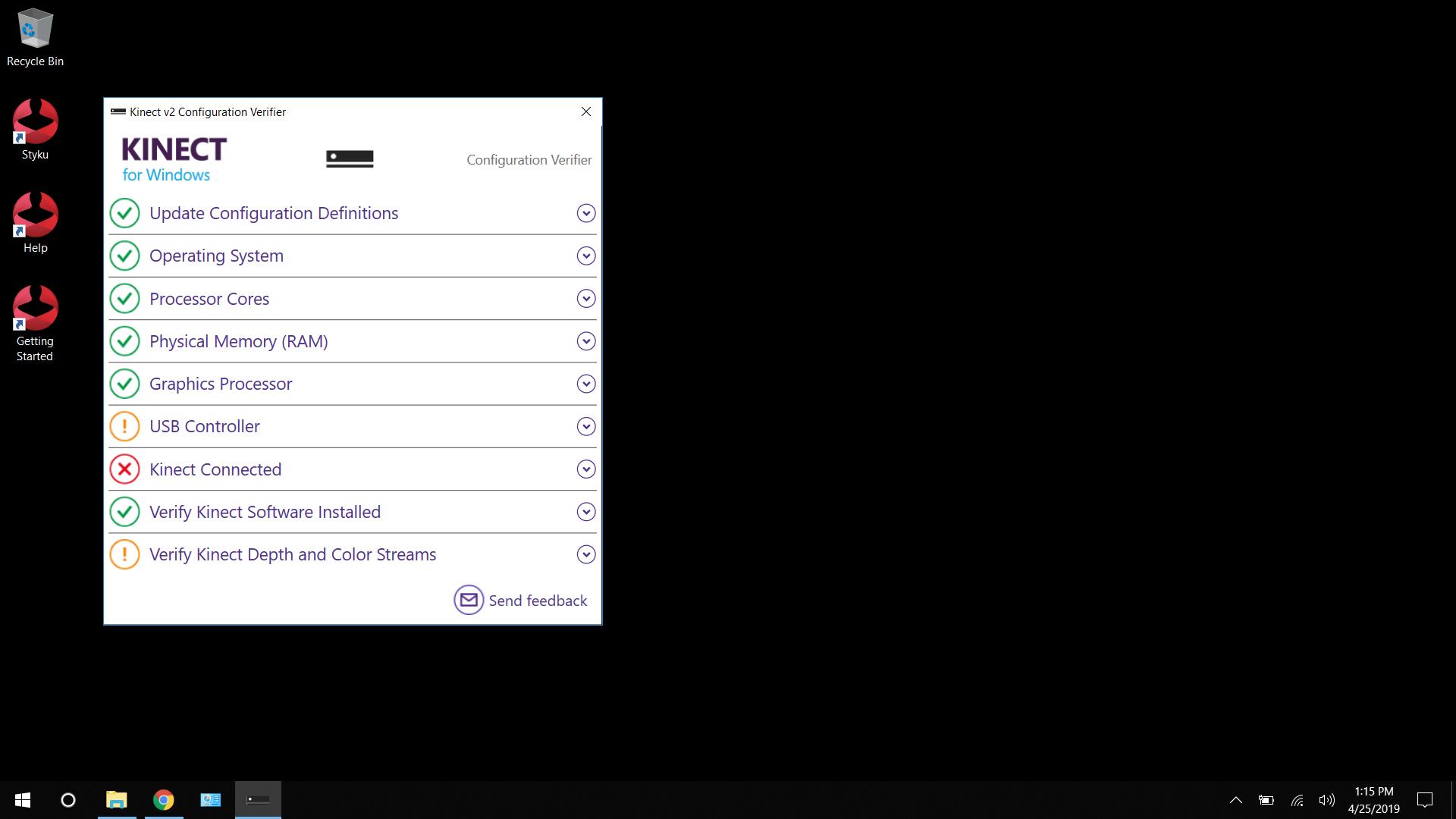 Screenshot (228)