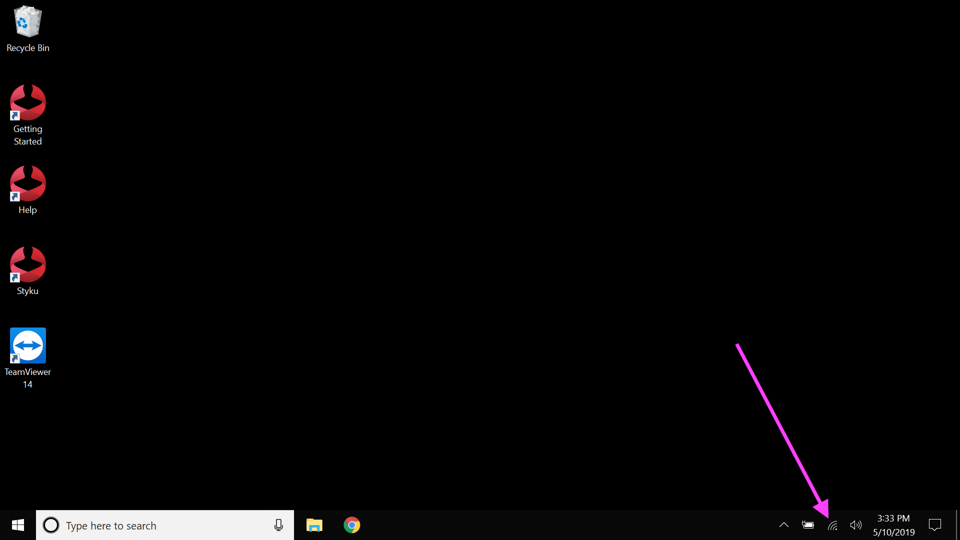 Screenshot (27) (1)