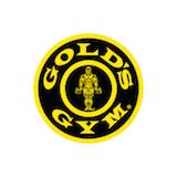Golds gym logo1