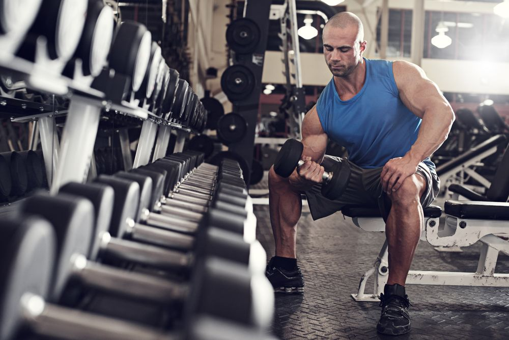 7 Fitness Center Marketing Tips to Increase Sales