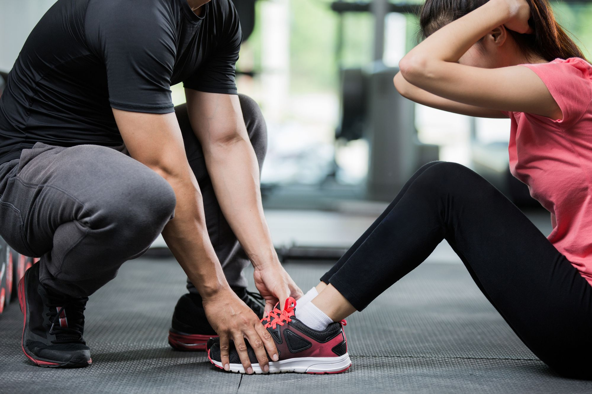 What is a Passport Program and Should Your Fitness Center Join One?