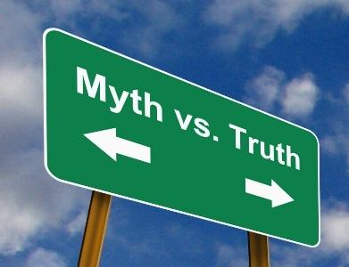 myth-v-truth-1.jpg